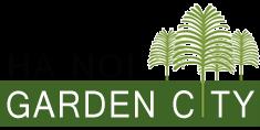 Hà Nội Garden City - Website chính thức của chủ đầu tư